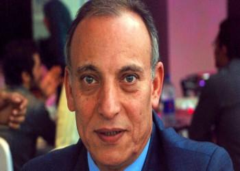 كاتب مصري يرد على يوسف بن علوي: إسرائيل لن تطمئن أبدا