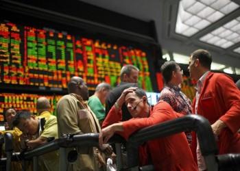 ديون سيادية.. ومخاطر «جيوسياسية»