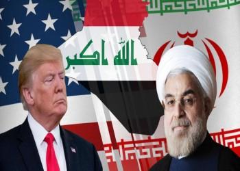 «لا حرب ولا سلام» بانتظار الانتخابات الأمريكية المقبلة