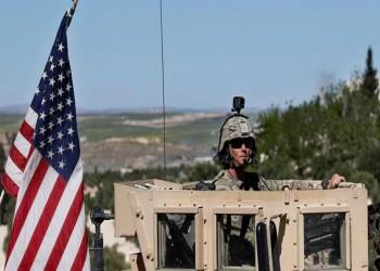 هل من استراتيجية أمريكية جديدة في سوريا؟