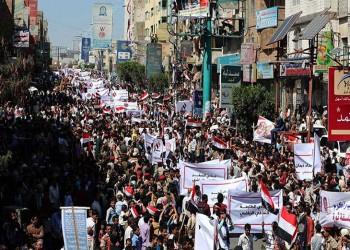 في ذكرى الوحدة.. مشاريع تفتيت اليمن
