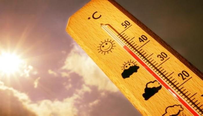 خبير: درجات الحرارة ستصل لـ60 بالسعودية.. والدوام سيصبح ليلا
