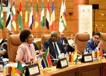 ماذا يعني تعليق عضوية السودان في الاتحاد الأفريقي؟