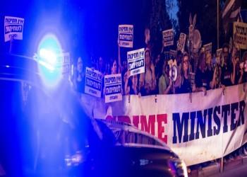 ستراتفور: نتنياهو يقود إسرائيل لانتخابات جديدة بلا هامش للخطأ