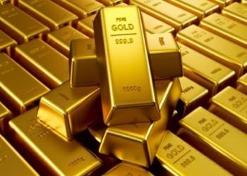 الذهب وحروب التجارة والعملات العالمية