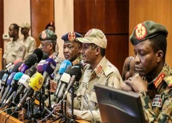من رابعة إلى الخرطوم… «سفك الدم» طريق العسكر للسلطة