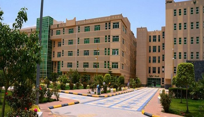 جامعة سعودية تفصل أكاديميا غرد بوسم محمد مرسي