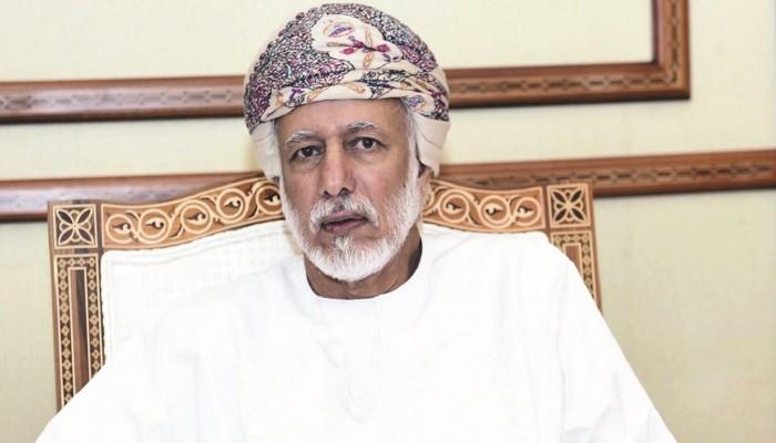 سلطنة عمان تعلن عن فتح سفارة في فلسطين