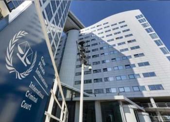 قطر تتهم الإمارات بانتهاك قرارات العدل الدولية