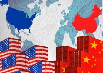 التحدي الصيني أمام الأميركيين