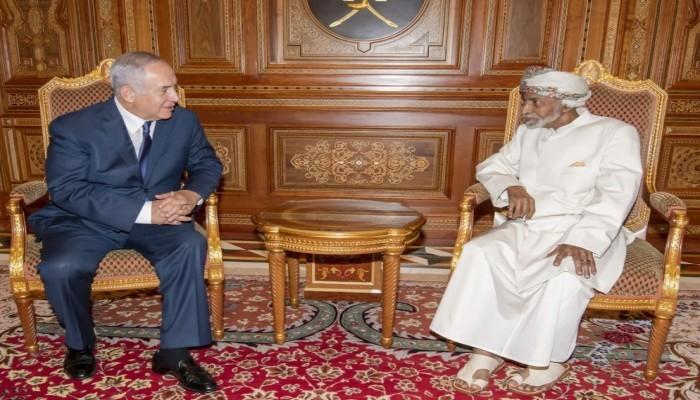 الموساد يفتتح مكتبا دبلوماسيا في عمان.. والخارجية الإسرائيلية تحتج