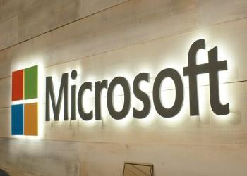 مايكروسوفت تحذر مستخدمي ويندوز 10 من مشكلة خطيرة