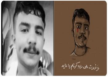 انتحار شاب من البدون في الكويت يثير غضبا حقوقيا