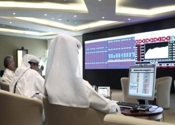 قطر.. الاستثمارات الأجنبية ترتفع 6.6% بالربع الأول من 2019