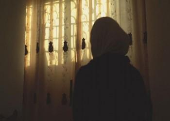 سورية تروي ويلات اعتقالها وتعرضها للاغتصاب بسجون الأسد