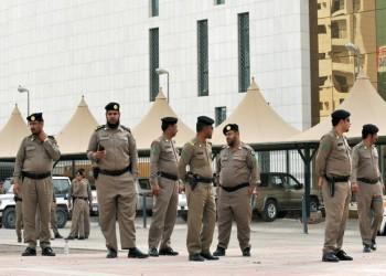 بعد ورشة البحرين.. حملة اعتقالات جديدة لفلسطينيين بالسعودية