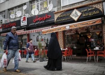 أياد مشبوهة تشعل نيران الغضب ضد السوريين في إسطنبول