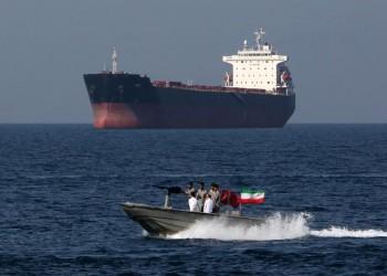 قلق عراقي من تعطل صادرات النفط عبر هرمز