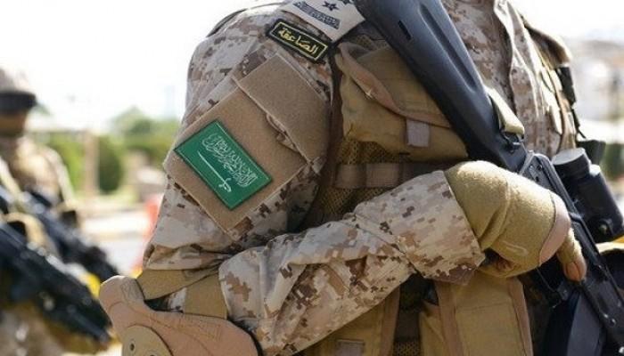 الحوثيون يعلنون قنص 3 جنود سعوديين في جيزان