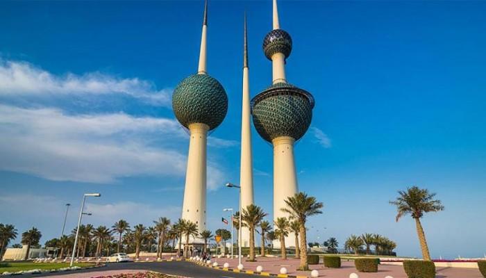 الكويت.. عجز الموازنة استنزف نصف الاحتياطي العام