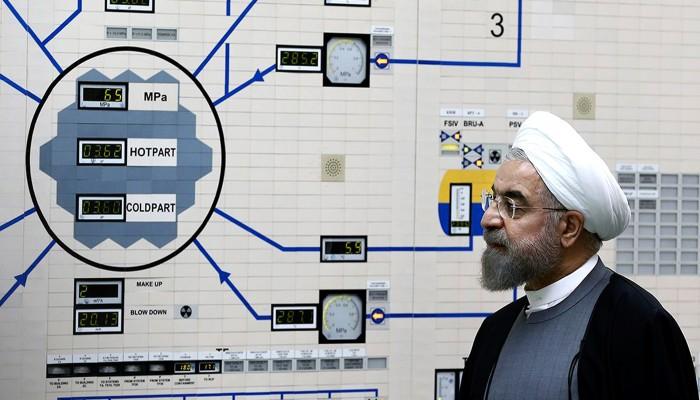 ستراتفور: هل إيران جادة في استئناف برنامجها النووي؟