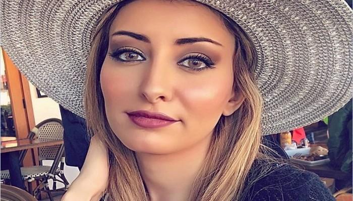 ملكة جمال عراقية تستنجد بإسرائيل للاحتفاظ بجنسيتها