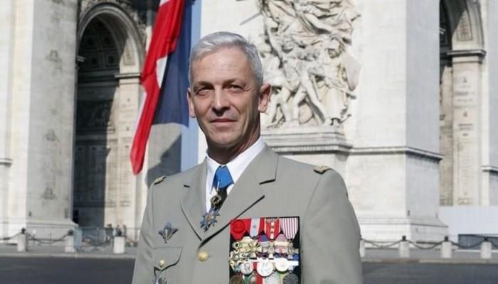 قائد الجيش الفرنسي: الوضع بالخليج لن يخرج عن السيطرة