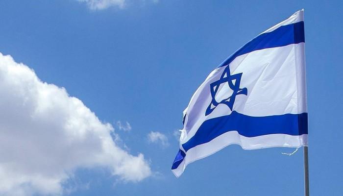رئيس المعارضة الإسرائيلية يرفض الانسحاب إلى حدود 1967