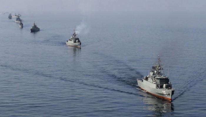 الأمم المتحدة تحذر من تصعيد كارثي في الخليج