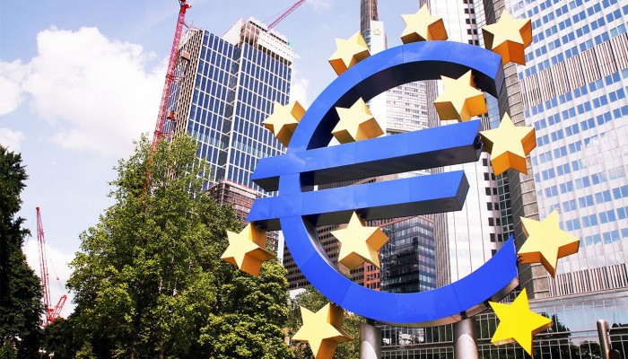 البنك الأوروبي: مصر تستحوذ على معظم استثماراتنا بأفريقيا