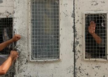 مقتل فلسطيني بسبب التعذيب في سجن إماراتي باليمن