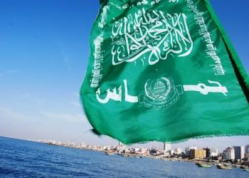 حماس تنعي أحد عناصرها بعد مقتله على حاجز أمني باليمن