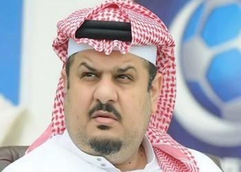 أمير سعودي يسخر من نصرالله ويهاجم أدرعي