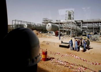السعودية والكويت تستعدان لإعادة العمل بحقل الخفجي