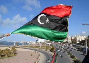 استئناف ضخ المياه إلى العاصمة الليبية بعد توقفها يومين