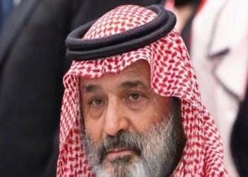 صورة بن سلمان وراء تحذير السلطات السعودية من FaceApp
