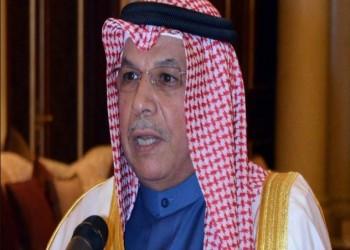 الكويت: عناصر الخلية الإخوانية أقروا بارتكاب عمليات إرهابية بمصر