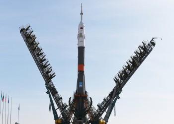 موسكو والرياض تحضران لإرسال رائد سعودي في رحلة قصيرة للفضاء
