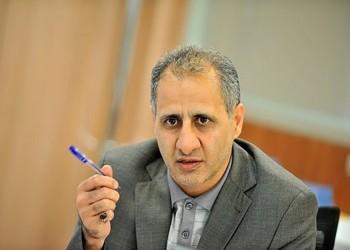 5 مليارات دولار عائدات تصدير إيران الغاز والكهرباء إلى العراق