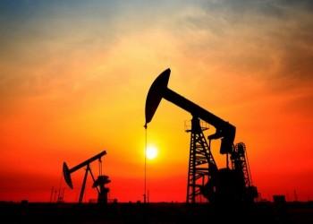 النفط يعاود الصعود جراء تهديدات مرشد إيران
