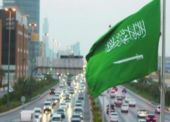 السعودية: 1028 وافدا سجينا بقضايا تتعلق بالإرهاب