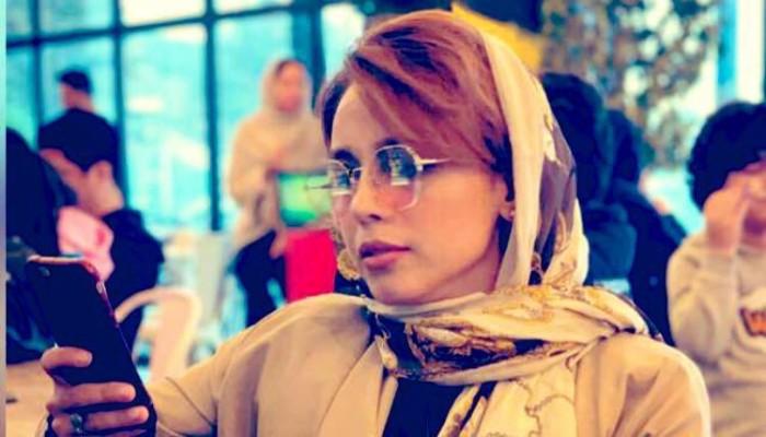 إيران تعتقل صحفية وناشطة في حقوق المرأة