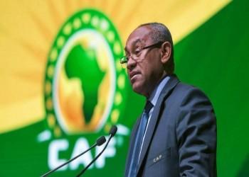 الاتحاد الأفريقي يعتزم تغيير نظام نهائي بطولات الأندية
