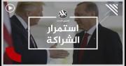 """واشنطن: #تركيا لن تستمر في برنامج """"إف35"""" وعلاقاتنا معها ستظل استراتيجية"""