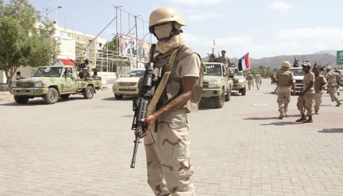 مقتل 5 عناصر من ميليشيا الحزام الأمني باليمن