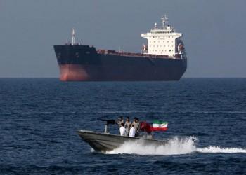 موسكو تؤكد وجود 3 روس على متن الناقلة المحتجزة بإيران