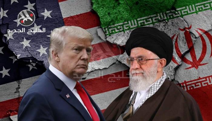 الخليج إلى حرب ناقلات جديدة.. مشهد يتكرر بعد 30 عاما