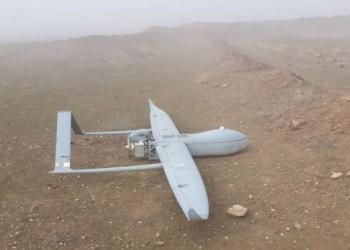 التحالف: أسقطنا طائرة مسيرة أطلقها الحوثيون تجاه أبها السعودية