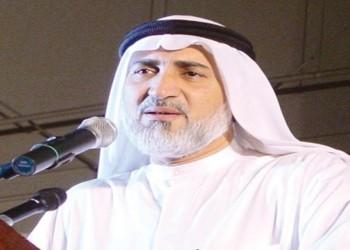 ماذا قال المعارض البحريني عبدالوهاب حسين عن مخطط اغتياله؟