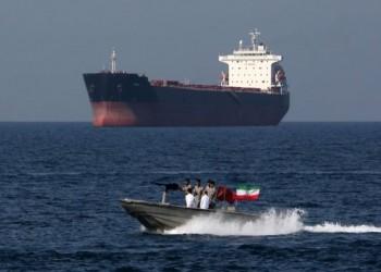 لندن تستدعي القائم بالأعمال الإيراني بعد احتجاز ناقلة نفط